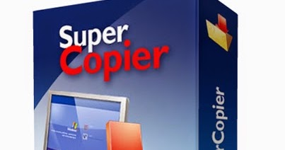 supercopier 4 free download full version