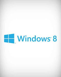 windows 8 logo vector, windows 8 vector logo, windows 8, windows, windows 8 logo ai, windows 8 logo eps, windows 8 logo png, windows 8 logo svg