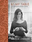 https://www.wook.pt/livro/at-my-table-nigella-lawson/19344468?a_aid=523314627ea40