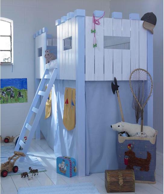 car m bel 50. Black Bedroom Furniture Sets. Home Design Ideas