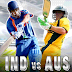 Indvsaus 2012 Nokia Game