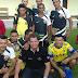 Abertura do Campeonato Municipal de Futebol 2017