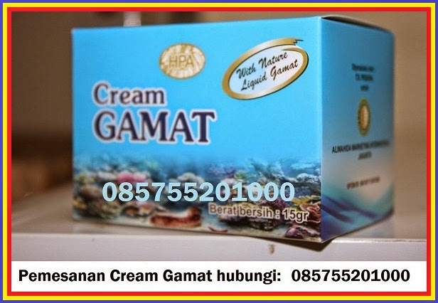 CREAM GAMAT HPAI MURAH ASLI | JUAL CREAM GAMAT HPAI MURAH ASLI | TOKO HERBAL JUAL CREAM GAMAT HPAI MURAH ASLI | AGEN CREAM GAMAT HPAI MURAH ASLI | DISTRIBUTOR CREAM GAMAT HPAI MURAH ASLI | GROSIR CREAM GAMAT HPAI MURAH ASLI | SUPPLIER CREAM GAMAT HPAI MURAH ASLI | PUSAT HERBAL CREAM GAMAT HPAI MURAH ASLI |  KHASIAT CREAM GAMAT HPAI MURAH ASLI | MANFAAT CREAM GAMAT HPAI MURAH ASLI | HARGA CREAM GAMAT HPAI MURAH ASLI