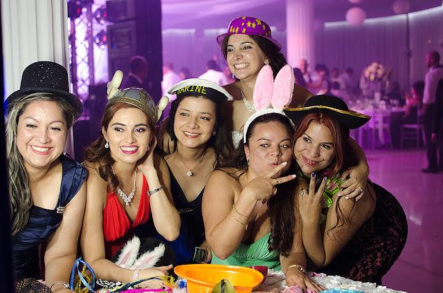 Fotocabinas en Bogota para bodas