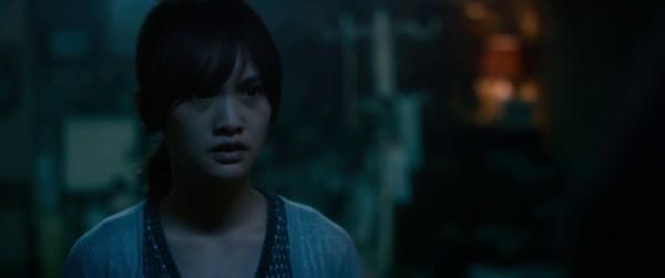 La maldición roja [The Tag-Along 2] (2017) HD 720p Latino Dual