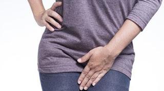 obat gatal dan bentol di sekitar kemaluan wanita selangkangan