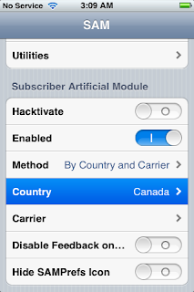 How To Unlock iPhone With Sam - Complete Guide To Permanently Unlock