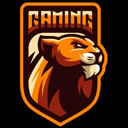 logo dream league soccer jaguar