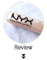 http://www.cosmelista.com/2014/05/review-nyx-mega-shine-lip-gloss-baby.html
