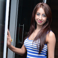 baby doll fairy exotic Sanjana hot and spicy pics