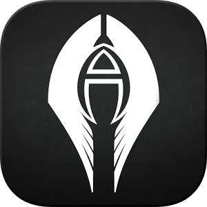 Archangel Apk v1.1 +Data