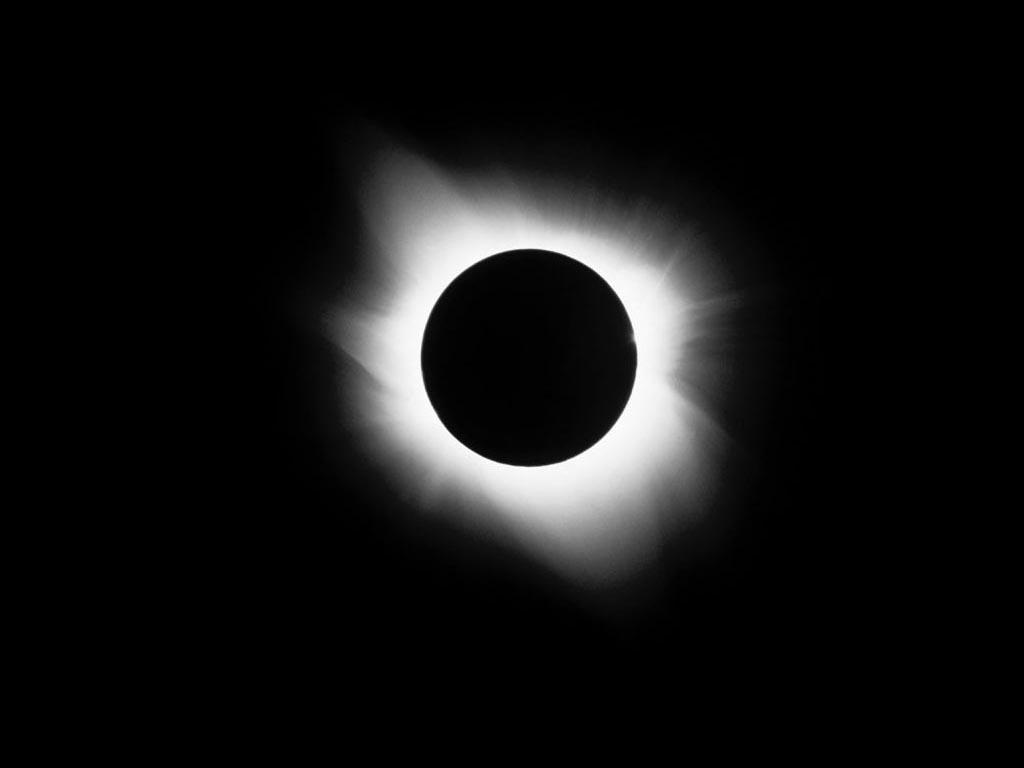 Eclipse, O Que São Eclipses?