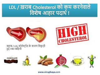 diet-tips-to-lower-cholesterol-in-hindi
