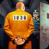Prison Escape Plan Survival Mission 1.1.4 MOD APK