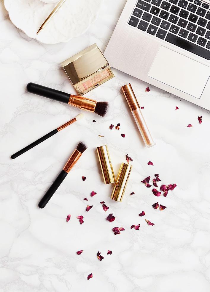Long-lasting-makeup-tips-maquillaje-duración-todo-el-día