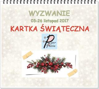 http://paperpassionpl.blogspot.com/2017/11/wyzwanie-listopadowe-kartka-swiateczna.html