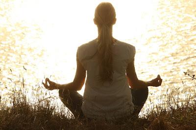 tips sederhana untuk mengatasi stres