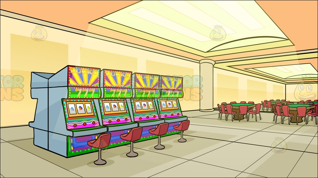 99 Slot Online