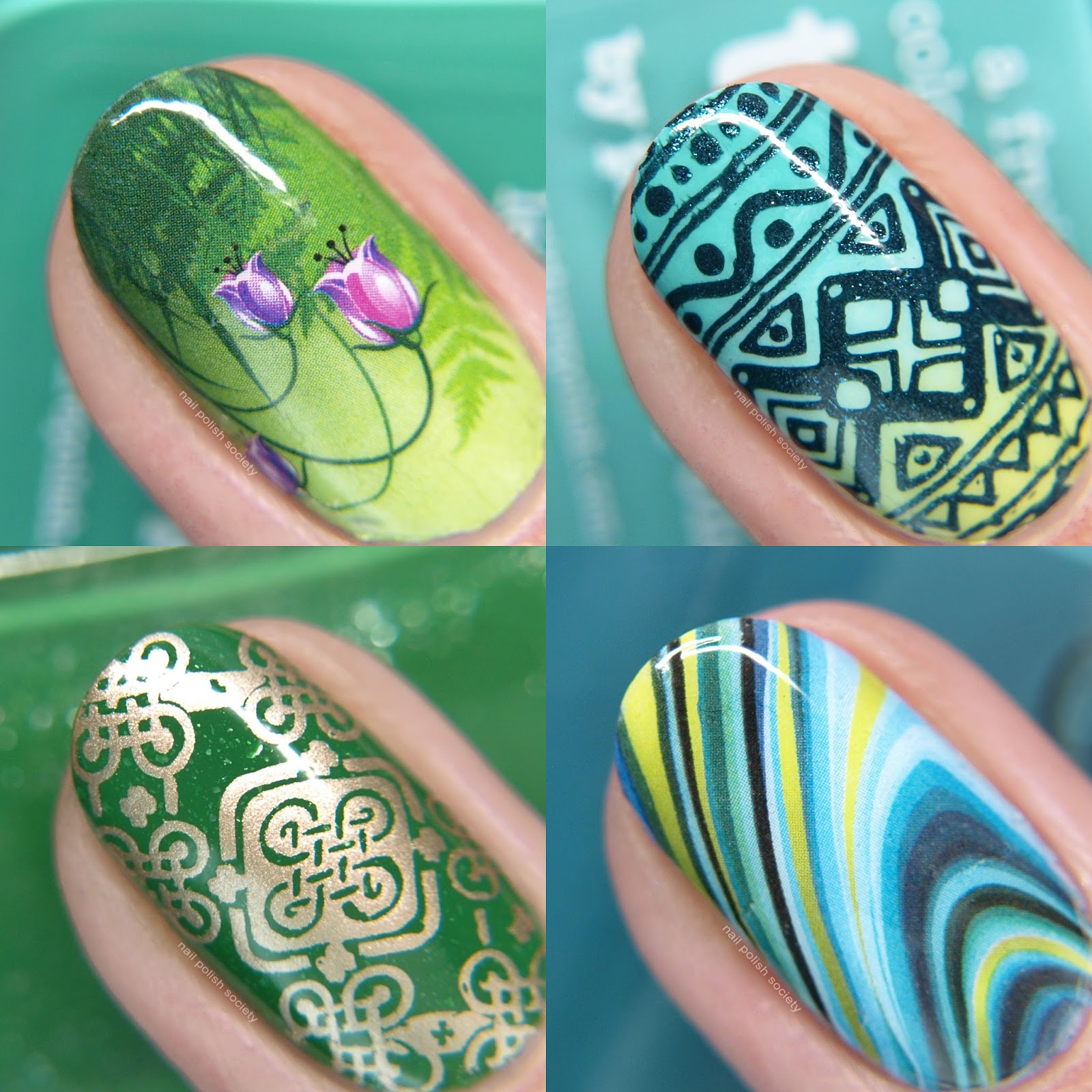 Fantastic La Nails Palm Beach Gardens Ideas - Beautiful Garden - dlix.us