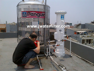 jual filter air di jakarta