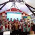 Workshop Peningkatan Kualitas TBM 2018 di Tasikmalaya