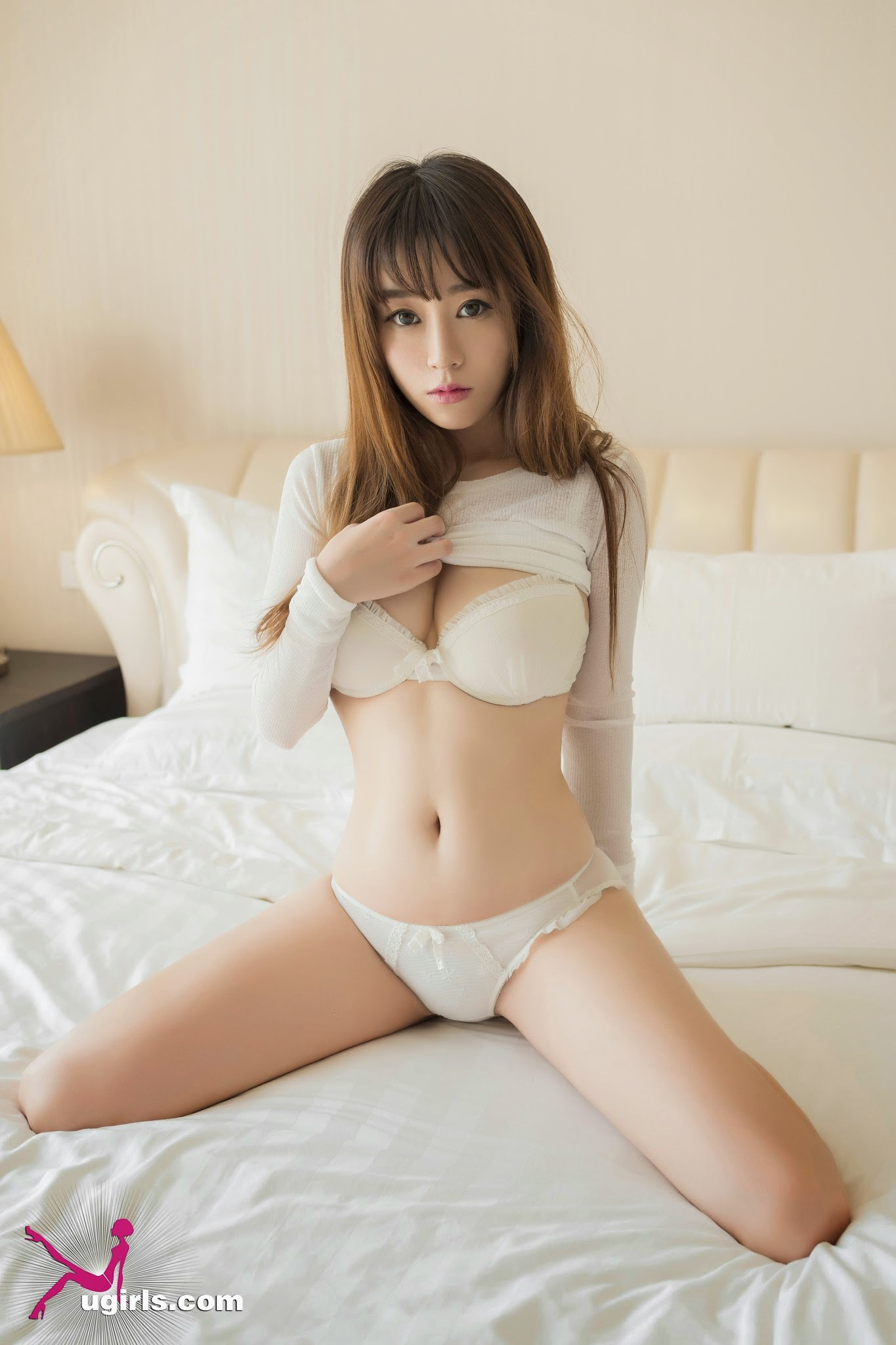 Wang Yu Chun 王语纯