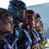 Box-Office US du weekend du 24/03/2017 : Belle résiste aux Power Rangers !
