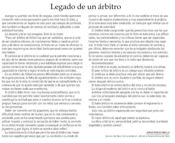arbitros-futbol-carlos-robles1