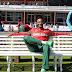 সাকিবই হচ্ছেন বিশ্বকাপের সেরা খেলোয়াড়!