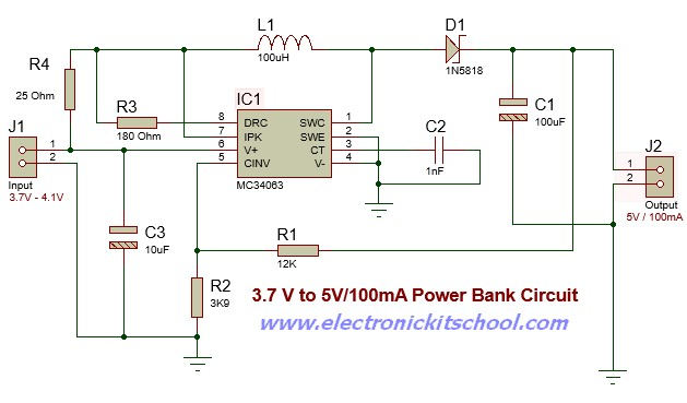 ments likewise Solar Inverter Using Sg3525 together with 50 60hz besides An Current Source With Uc3842 moreover Buck Boost Voltage Converter 19. on step up voltage converter circuit diagram