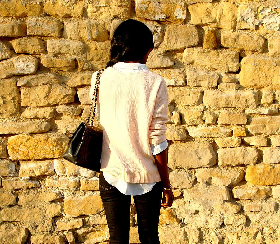 pull-rose-pastel-blog-mode-ootd