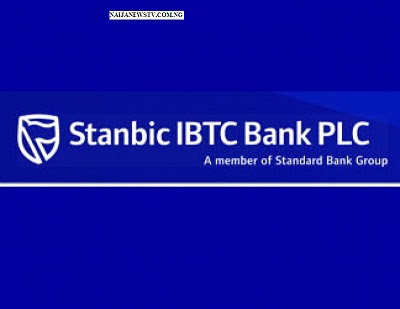 Branch Manager Job at Stanbic IBTC Bank