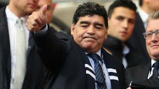 maradona-best-club-president