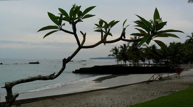 Destinasi%2BWisata%2Bdi%2BBali%2BCandi%2BDasa 5 Destinasi Wisata di Bali Bagian Timur yang  Wajib Anda Kunjungi