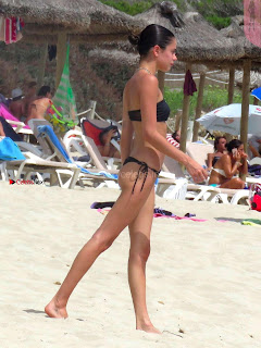 Martina-Stoessel-in-Black-Bikini-2017--11+%7E+SexyCelebs.in+Exclusive+Celebrities+Galleries.jpg