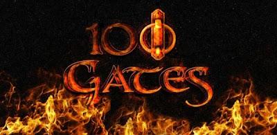 100 GATES CHEATS HACK TOOL FREE DOWNLOAD