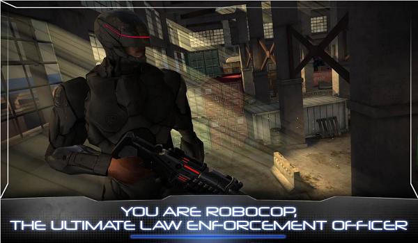 download game robocop apk mod