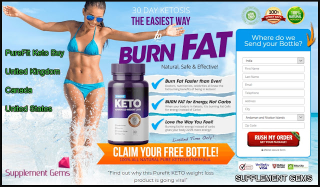 http://supplementgems.com/purefit-keto-diet/