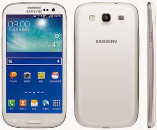 تحديث الروم الرسمى جلاكسى اس 3 نيو كيت كات 4.4.4 Galaxy S3 Neo GT-I9300I الاصدار I9300IDDUBOI1
