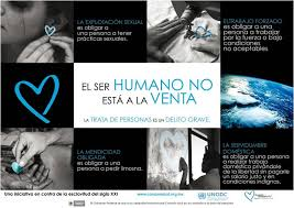 http://www.elperiodico.cat/ca/noticias/opinio/justicia-les-victimes-lexplotacio-5399943
