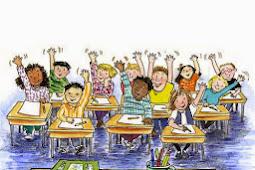 Pengertian Metode Belajar dan Jenis-Jenis Metode Belajar