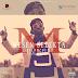 New AUDIO | Mesen Selekta - Kisengeli | Download