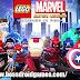 LEGO® Marvel™ Super Heroes Mod Apk