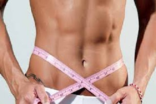 Detox and Lose Weight in 3 Days