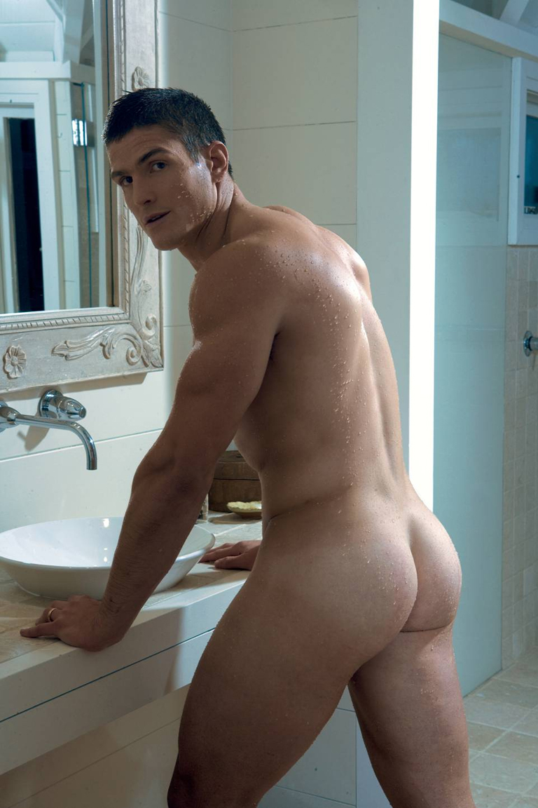 Remarkable, Chris pontius nude think, you