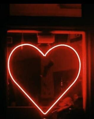 صور قلوب حمراء جميلة صور جميلة جدا