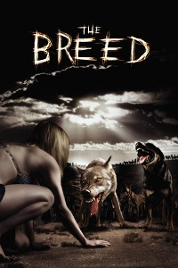 Watch The Breed Online Free in HD