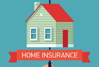 Get reasonable Home Insurance in Calgary