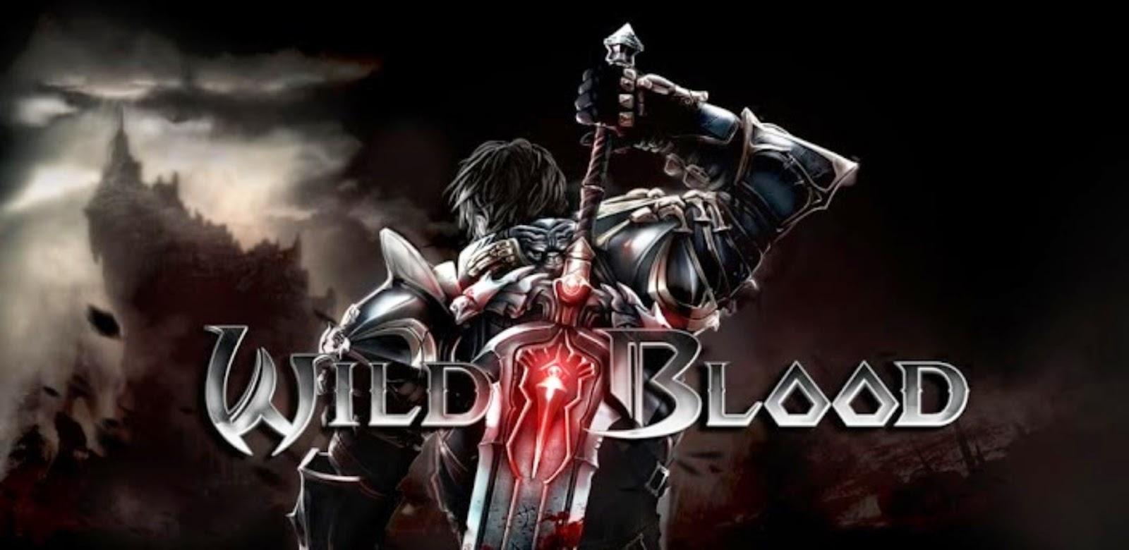 Fline Roid Games Apk Free Download
