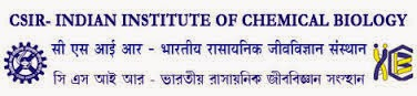 IICB Recruitment 2016 JRF (Direct) – 40 Posts Indian Institute of Chemical Biology
